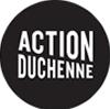 Logo-Action-Duchenne